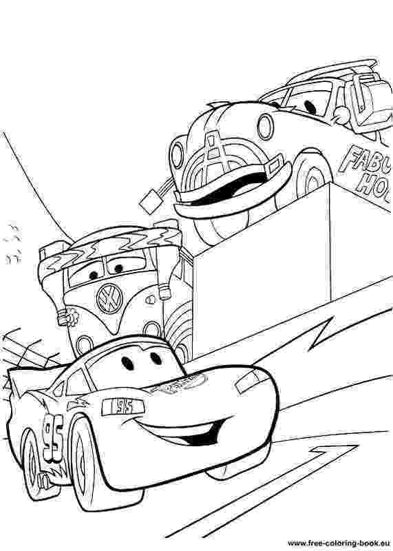 pixar coloring pages coloring pages cars disney pixar page 1 printable coloring pages pixar