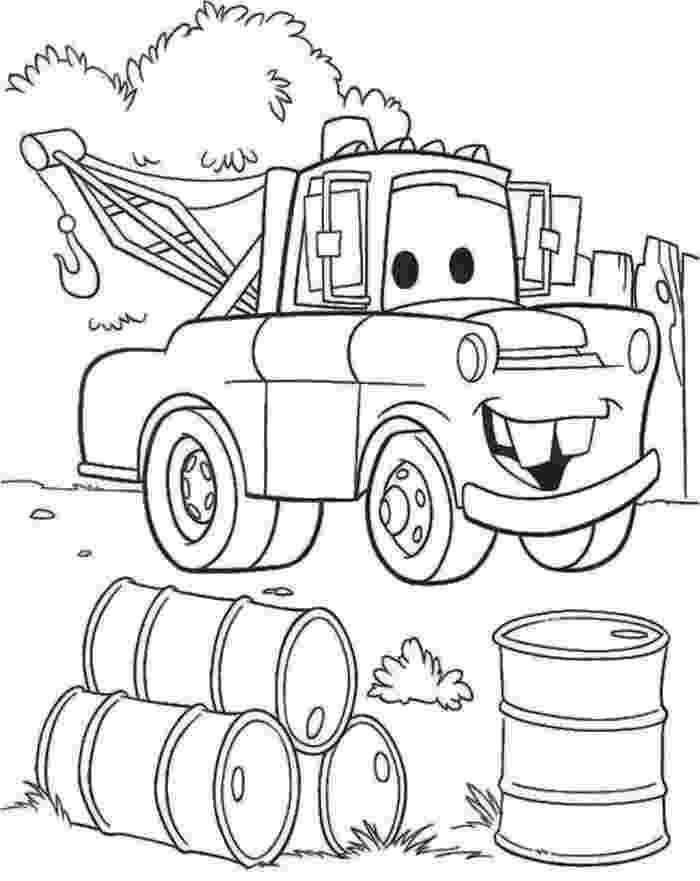 pixar coloring pages coloring pages cars disney pixar page 1 printable coloring pixar pages