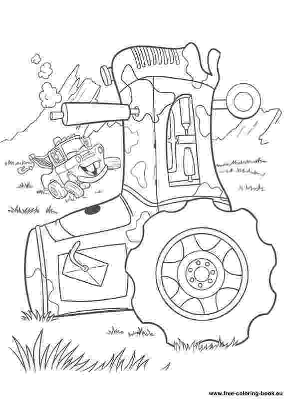 pixar coloring pages coloring pages cars disney pixar page 2 printable coloring pages pixar