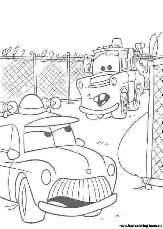 pixar coloring pages coloring pages cars disney pixar page 2 printable coloring pages pixar 1 1