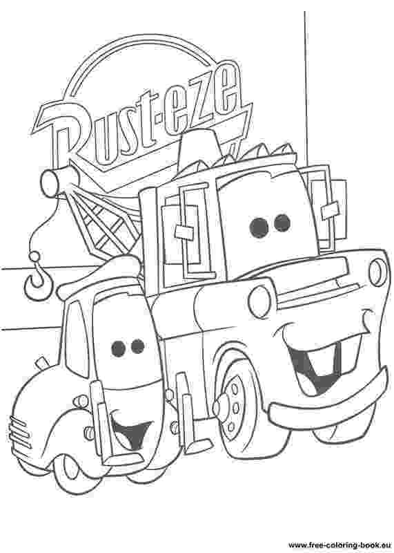 pixar coloring pages coloring pages cars disney pixar page 2 printable pages coloring pixar