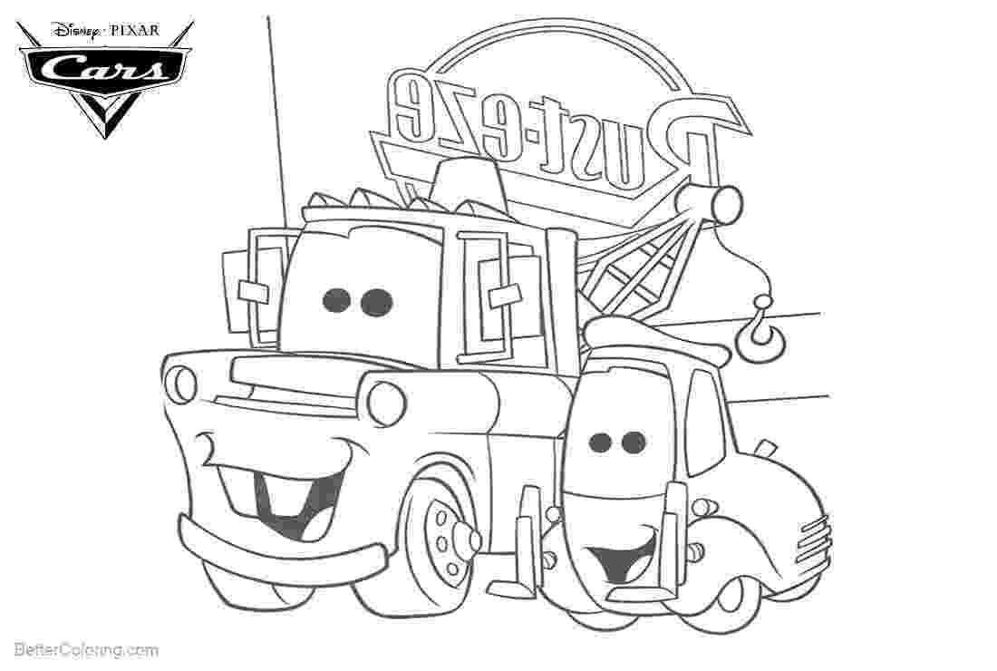 pixar coloring pages free printable disney pixar up papercraft quot russell pages coloring pixar