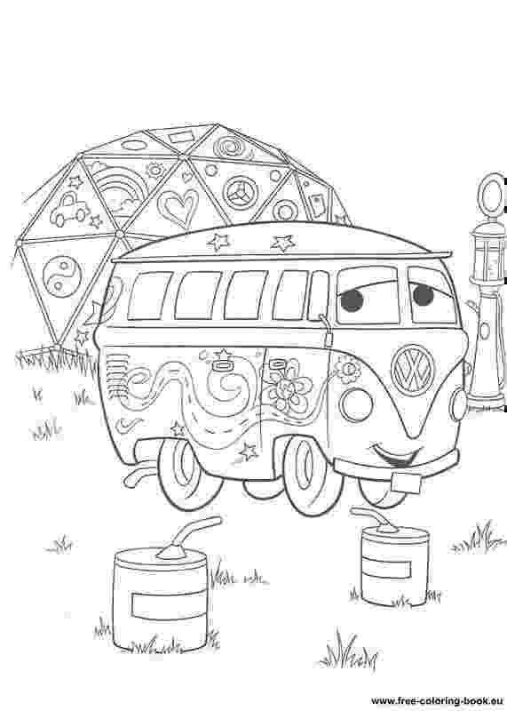 pixar coloring pages mater chevrolet truck coloring pages hellokidscom coloring pixar pages