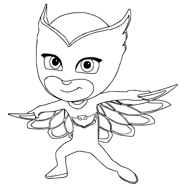 pj masks birthday cake birthday cake coloring pages to download and print for free birthday pj cake masks
