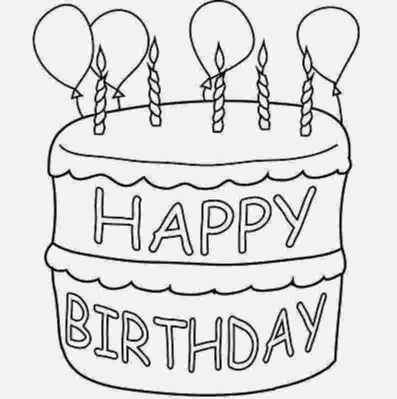 pj masks birthday cake rikun syntymäpäivä värityskuva cake birthday masks pj