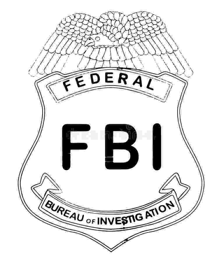 placa de policia dibujo 37 best sheriff police policía images on pinterest policia dibujo placa de