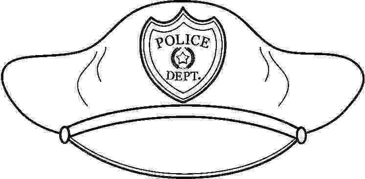 placa de policia dibujo besuchen sie unsere website für weitere tattoo ideen placa de dibujo policia