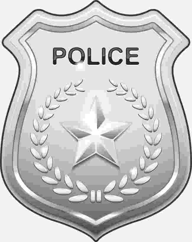 placa de policia dibujo pin by mike edwards on h p d placas de policía de policia placa dibujo