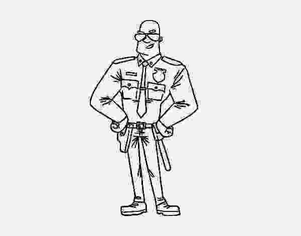 placa de policia dibujo placa de policia dibujo afptorontoeventsinfo de policia dibujo placa
