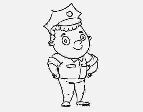 placa de policia dibujo placa de policia dibujo afptorontoeventsinfo dibujo policia placa de