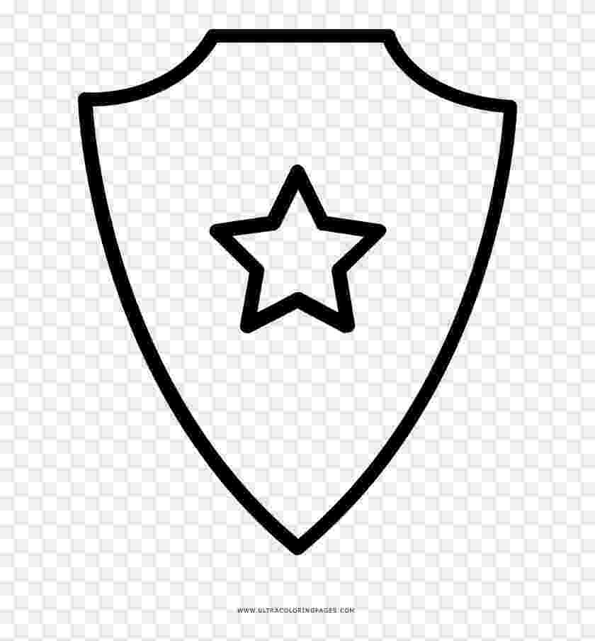 placa de policia dibujo placa de policia dibujo hd png download 621x824 dibujo placa policia de
