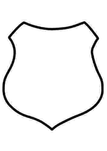 placa de policia dibujo police officer hat clipart 101 clip art dibujo de placa policia
