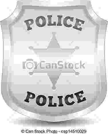 placa de policia dibujo sheriff badge coloring page free printable coloring pages dibujo placa de policia