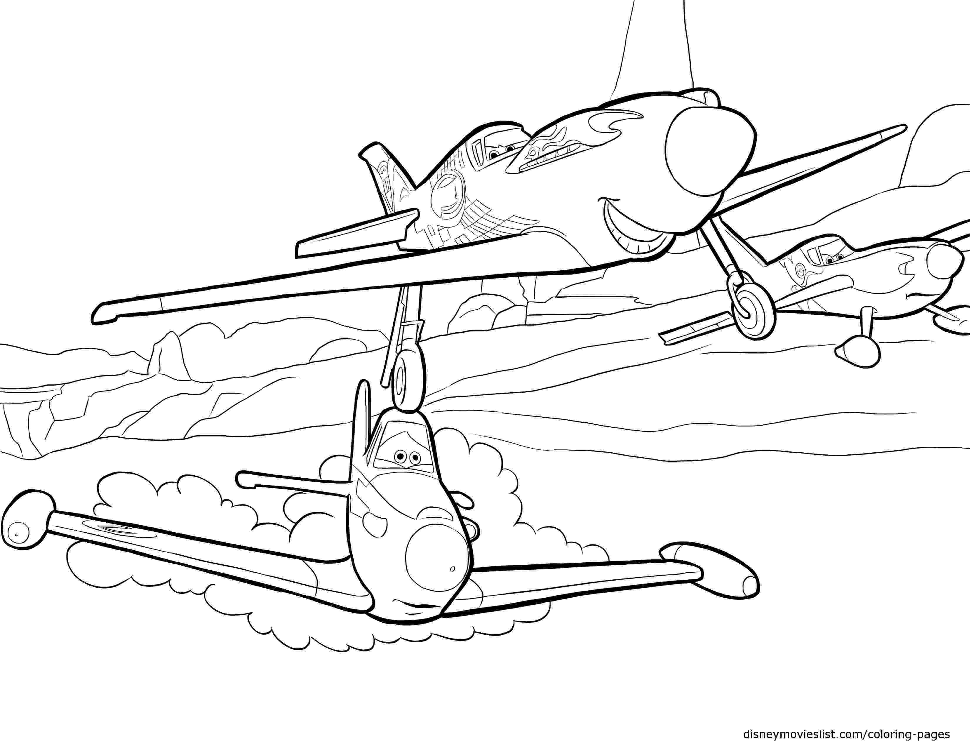 plane coloring page free printable airplane coloring pages for kids cool2bkids plane coloring page