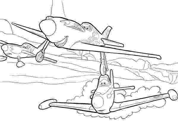 planes colouring pages disney planes rochelle coloring page free printable colouring pages planes