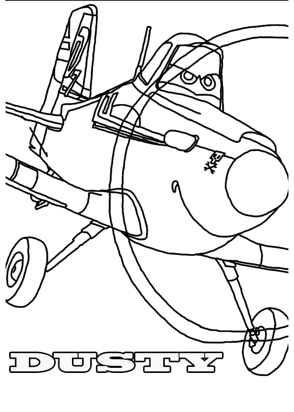 planes colouring pages disney planes skipper coloring page free printable pages planes colouring