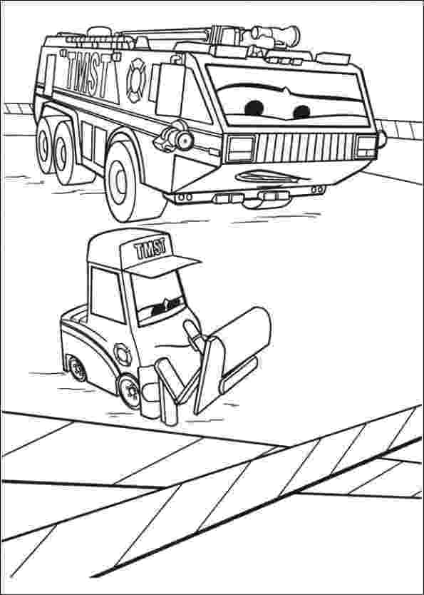 planes colouring pages kids n funcom 69 coloring pages of planes 2 planes colouring pages