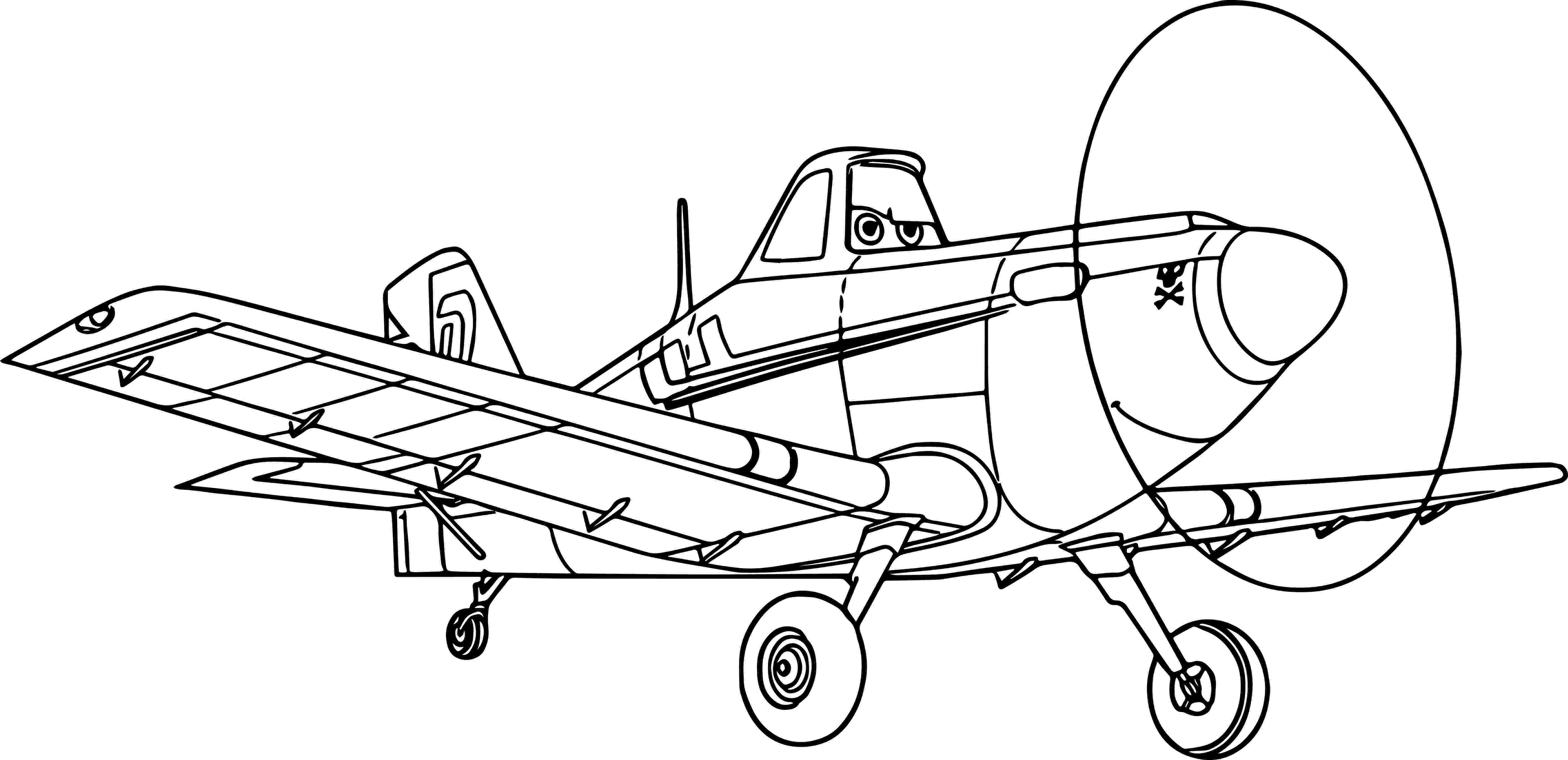 planes colouring pages paper airplanes drawing at getdrawingscom free for pages planes colouring