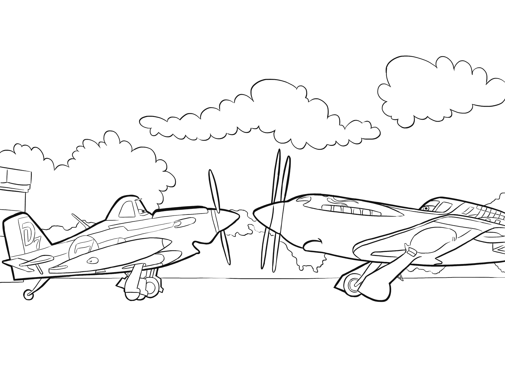 planes colouring pages planes coloring pages best coloring pages for kids colouring pages planes