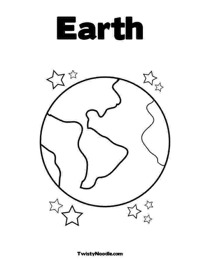 planet colouring pages captain planet coloring pages download and print for free colouring planet pages