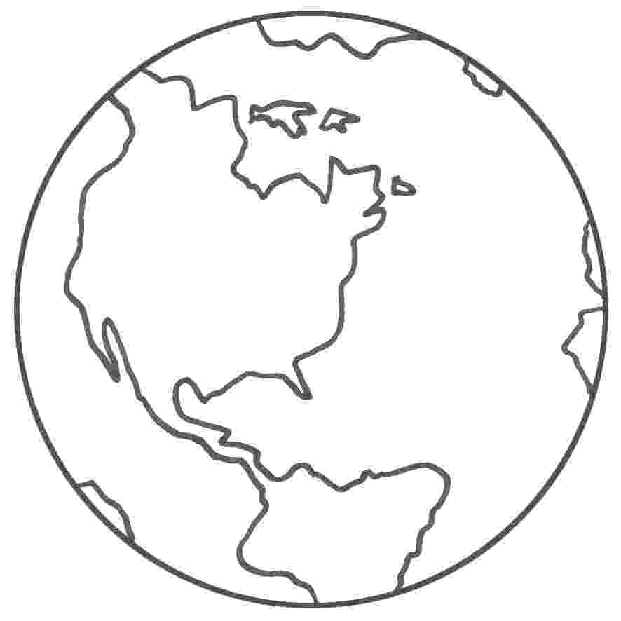 planet colouring pages planet coloring pages to download and print for free colouring planet pages