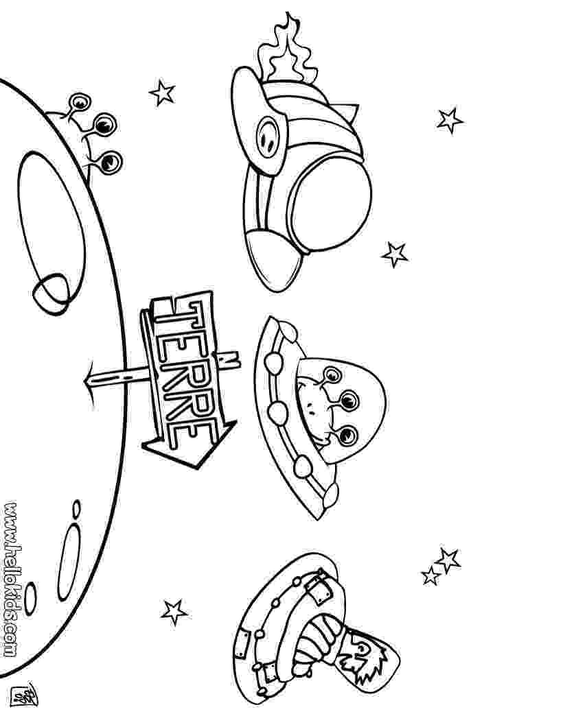 planets coloring page free printable solar system coloring pages for kids page planets coloring