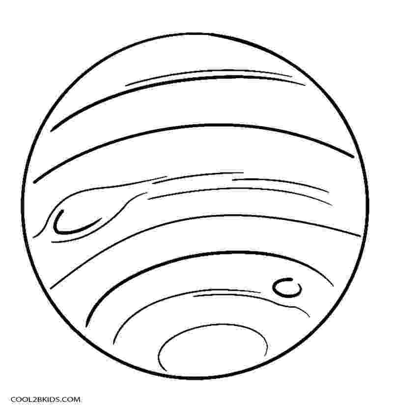 planets coloring page printable planet coloring pages for kids cool2bkids page coloring planets 1 2