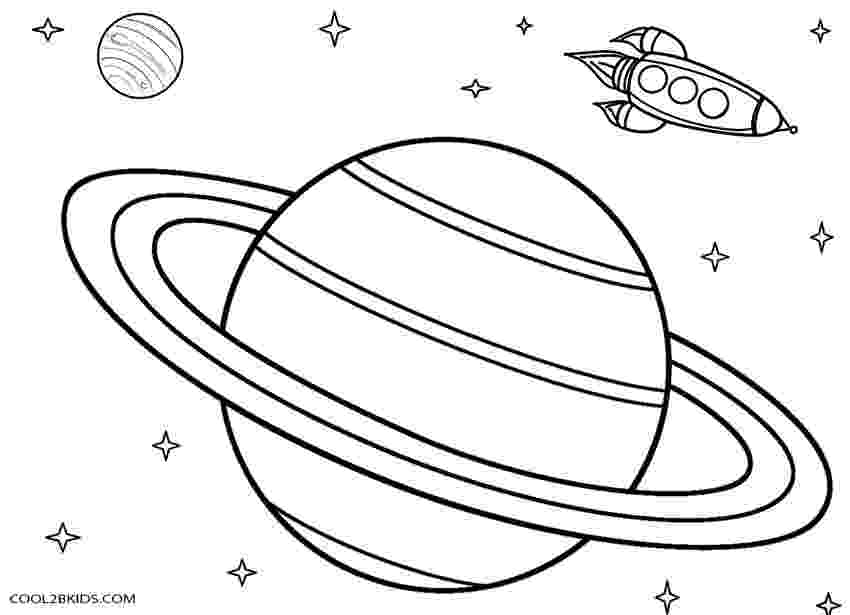 planets coloring pages printable planet coloring pages for kids cool2bkids pages coloring planets