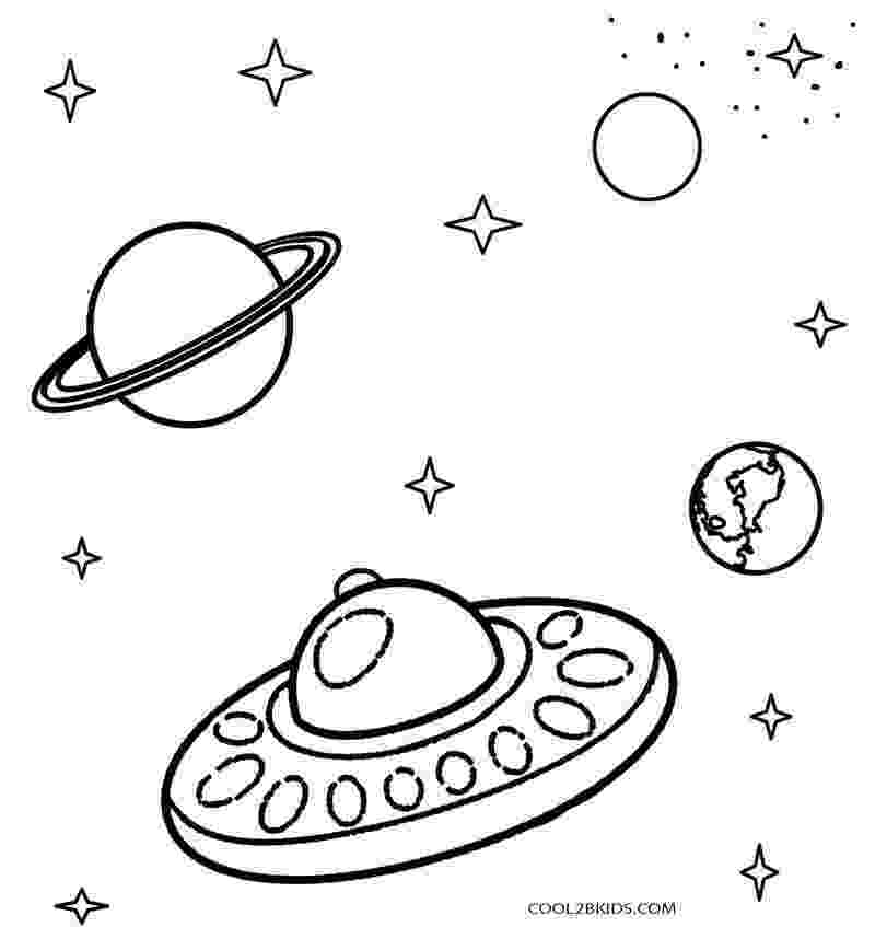 planets coloring sheets free printable planet coloring pages for kids sheets coloring planets