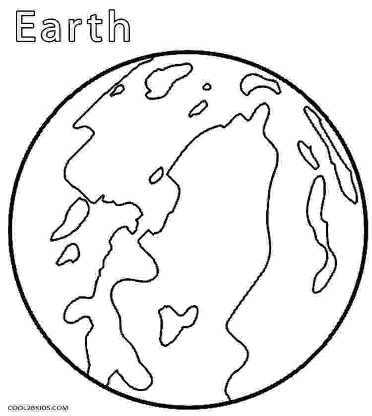 planets coloring sheets printable planet coloring pages for kids cool2bkids planets coloring sheets 1 2