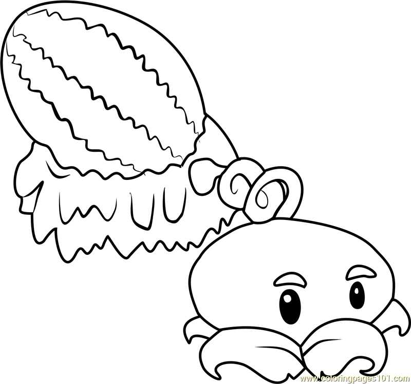 plants vs zombies 2 coloring plants vs zombies coloring pages to download and print for vs plants 2 zombies coloring