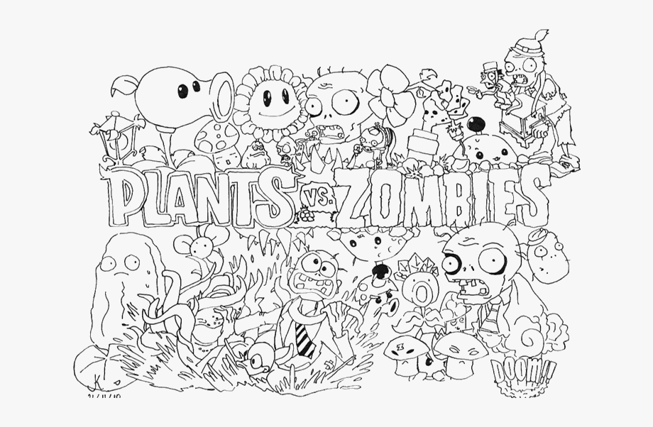 plants vs zombies balloons pin by heather murillo on max zombie birthday plants plants zombies vs balloons