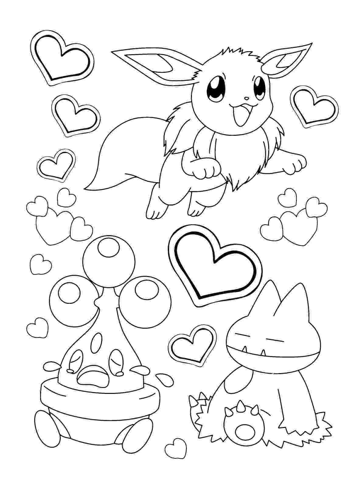 pokemon card coloring pages coloring page pokemon coloring pages 228 coloring pages card pokemon