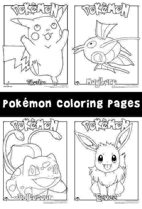 pokemon card coloring pages coloring page pokemon coloring pages 414 card pages coloring pokemon
