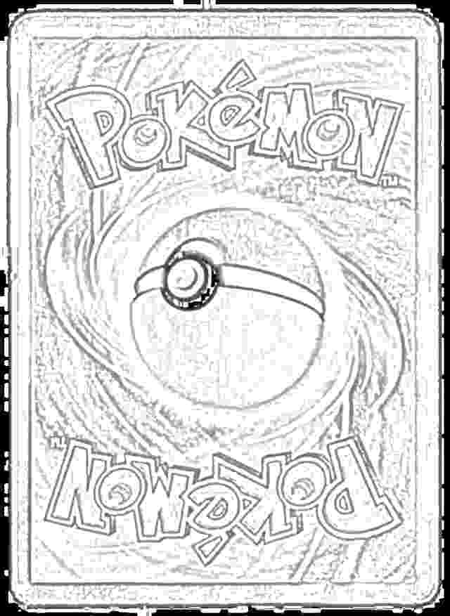 pokemon card coloring pages coloring pages pokemon cards pages pokemon card coloring