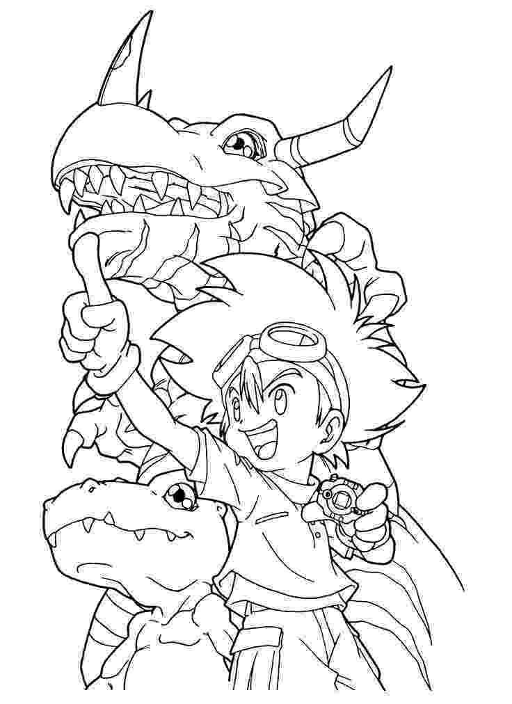 pokemon card coloring pages coloring pages pokemon trading card coloring pages free pages pokemon coloring card