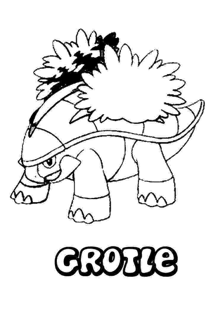 pokemon card coloring pages legendary pokemon card coloring pages coloring pages pokemon card pages coloring
