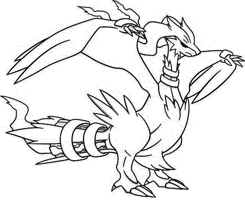 pokemon card coloring pages pokemon coloring pages woo jr kids activities coloring pokemon card pages