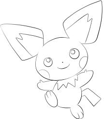 pokemon coloring games 24 best pokemon printables images pokemon printables coloring games pokemon
