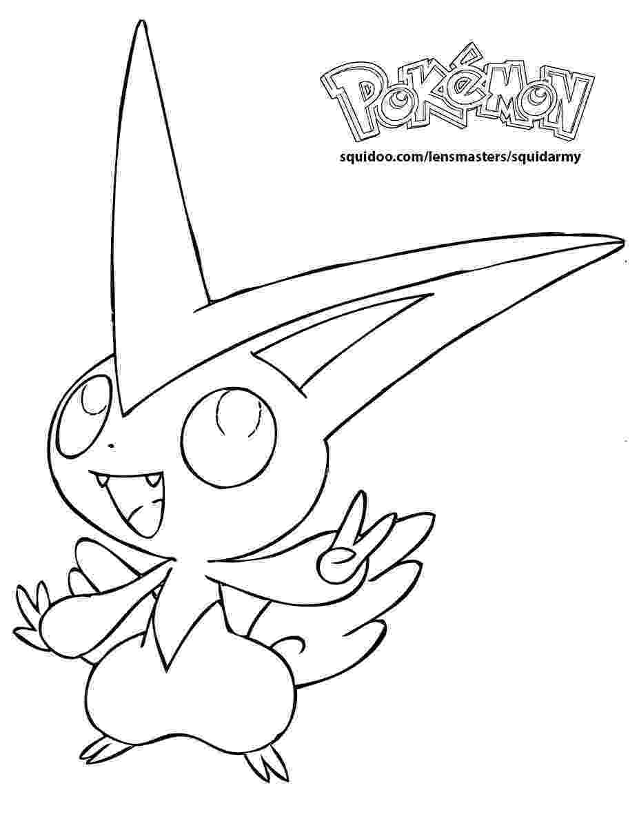 pokemon coloring games ash ketchum pokemon main character coloring page pokemon games coloring