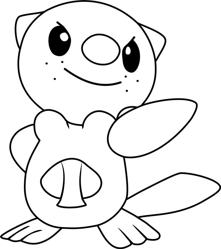 pokemon coloring games free mcdonalds happy meal pokemon printable coloring page games coloring pokemon