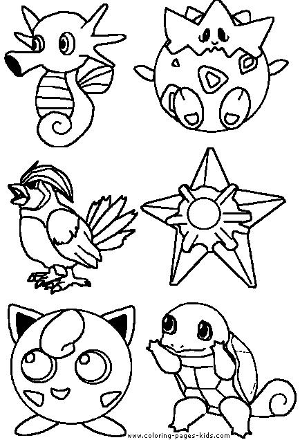 pokemon coloring games pokemon coloring games coloringgamesnet coloring games pokemon
