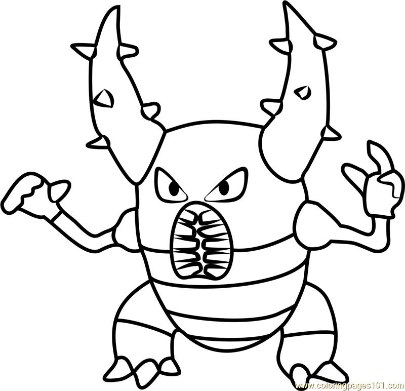 pokemon coloring games pokemon coloring games coloringgamesnet games coloring pokemon
