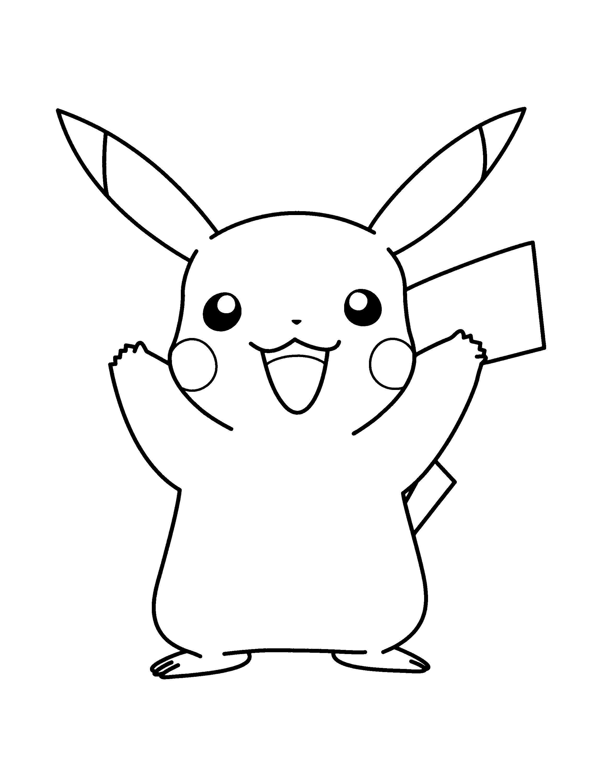 pokemon coloring games pokemon coloring games coloringgamesnet pokemon coloring games
