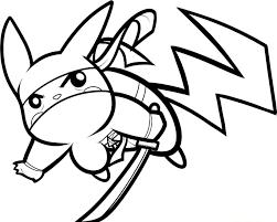 pokemon coloring games pokemon coloring games coloringgamesnet pokemon games coloring