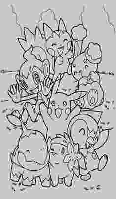 pokemon coloring games pokemon coloring games games coloring pokemon