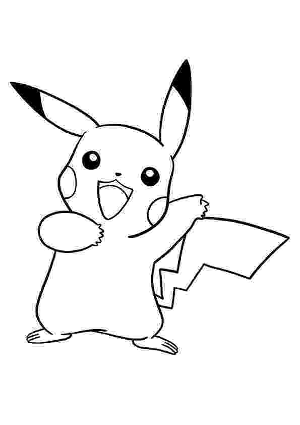 pokemon coloring games pokemon coloring pages eevee coloring pages for kids games pokemon coloring