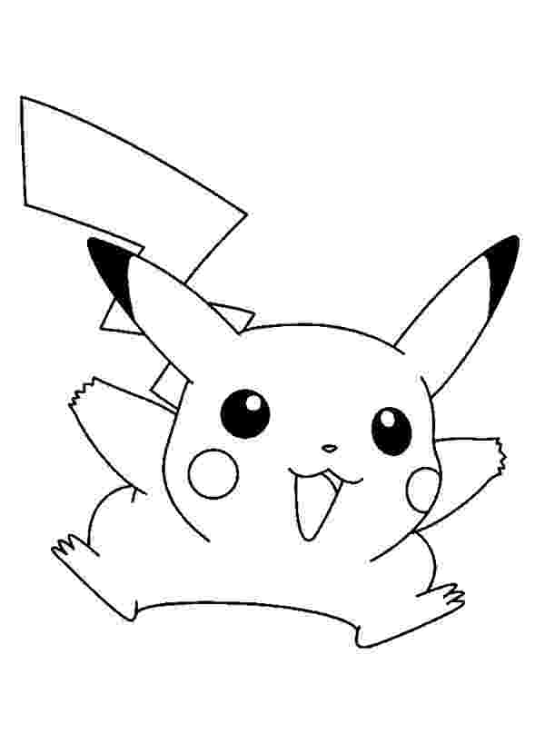 pokemon coloring games pokemon coloring pages for kids printable online free games pokemon coloring
