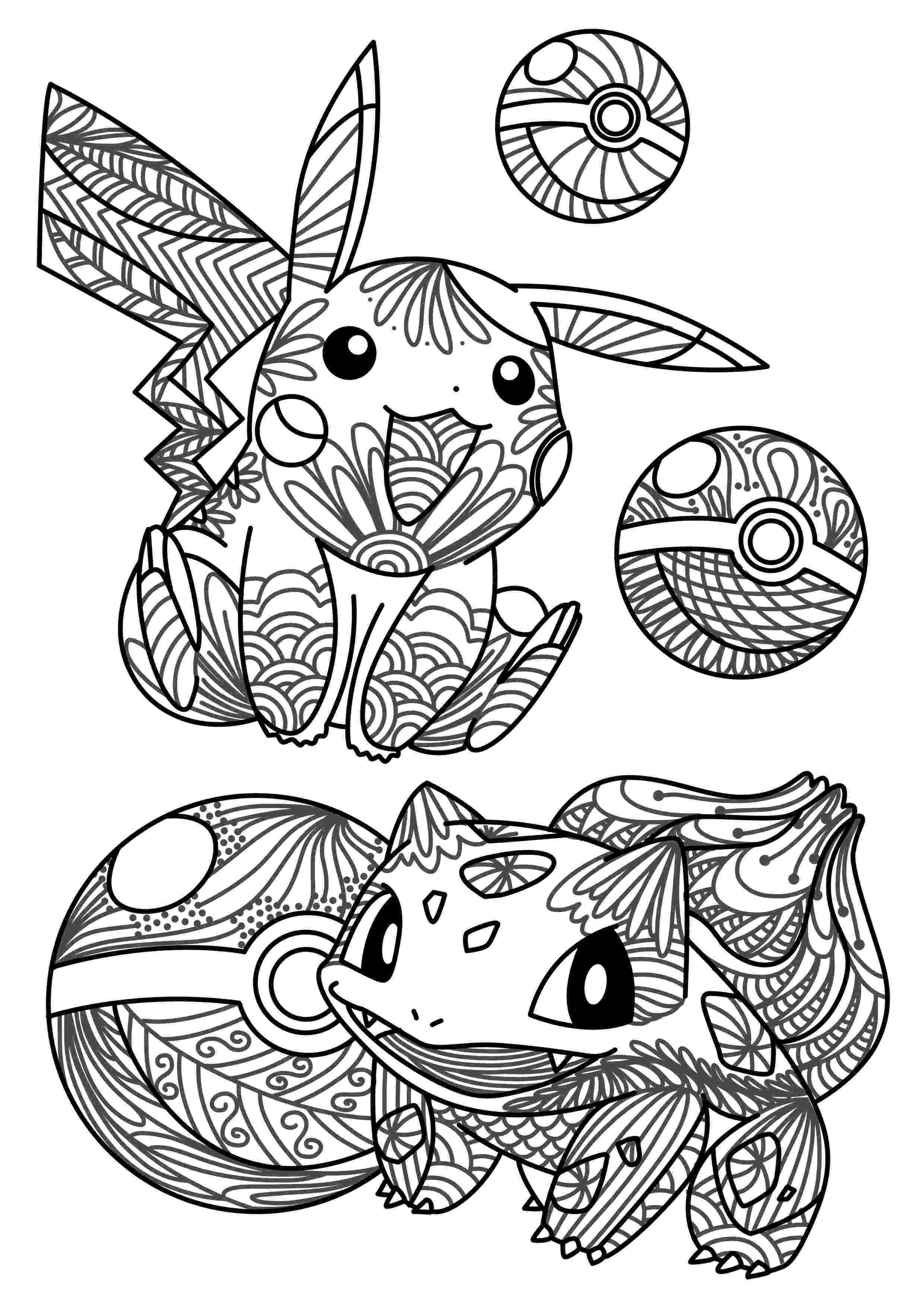 pokemon coloring games pokemon go 101 video games printable coloring pages pokemon games coloring