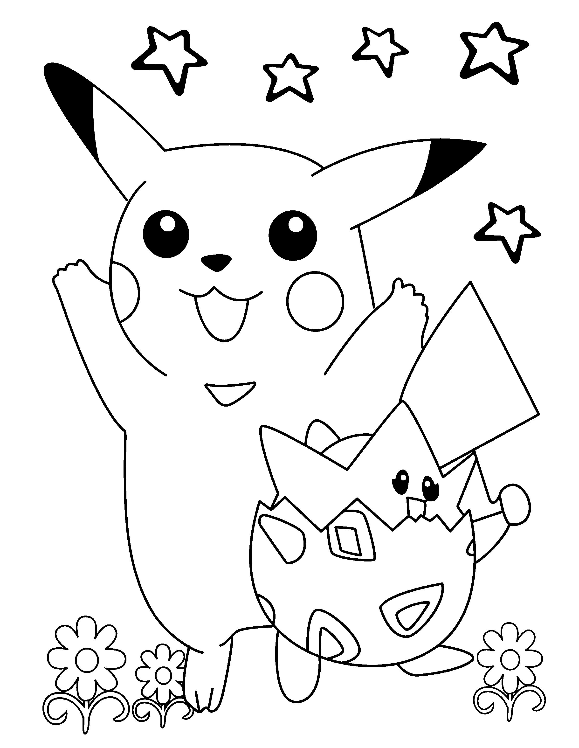 pokemon coloring games pokemon go 83 video games printable coloring pages coloring pokemon games